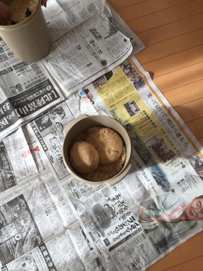 お味噌作り_a0333073_04085561.jpg