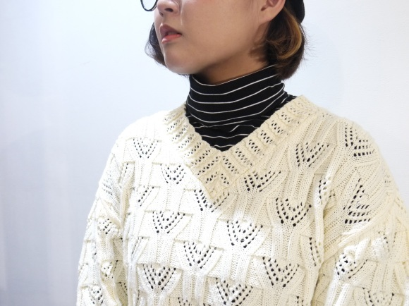 cotton turtleneck_f0335217_16300190.jpg