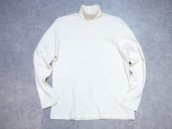 cotton turtleneck_f0335217_16522127.jpg