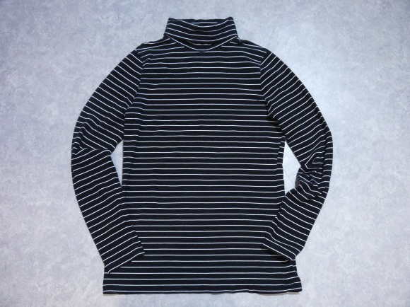 cotton turtleneck_f0335217_16533738.jpg