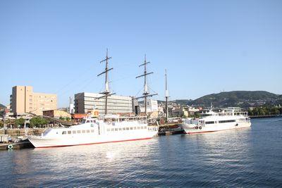 港町_b0289422_1654676.jpg