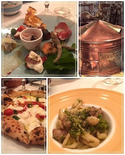 イタリアレストランは郷土料理が好き!_c0141025_22195468.jpg