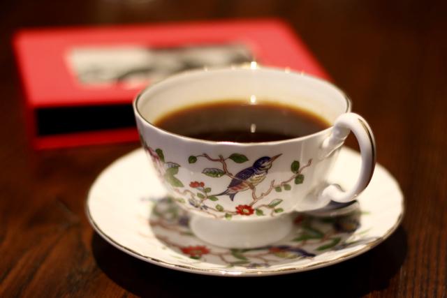 *神田*「Dining Cafe 欅」_f0348831_10521677.jpg