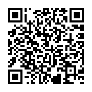 ゴールデンウィークの営業とお知らせ_c0250233_14253783.png