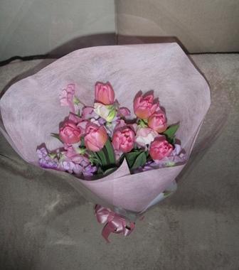 花の家族記念日_b0080342_15031281.jpg
