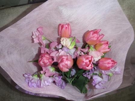 花の家族記念日_b0080342_15032244.jpg