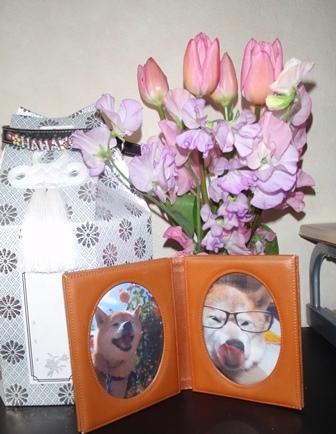 花の家族記念日_b0080342_15125402.jpg