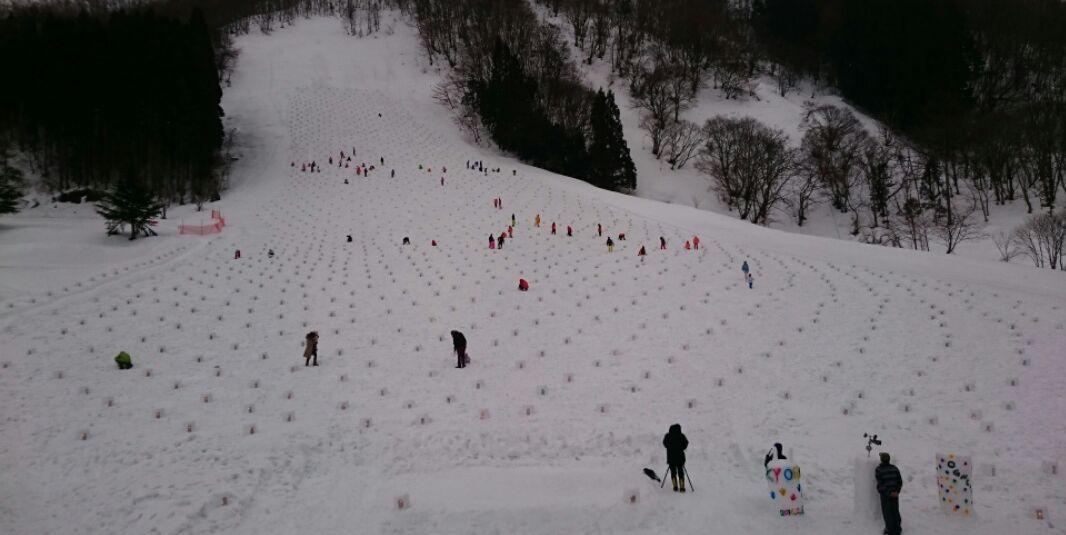 雪まつり_f0081443_2317153.jpg