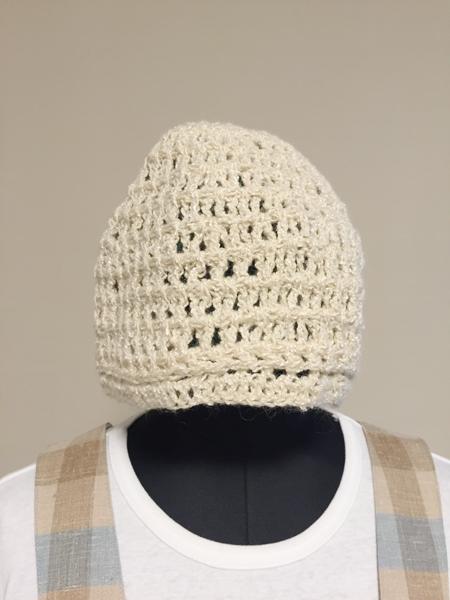 リバーシブルニット帽 (1474)_e0104046_20515594.jpg