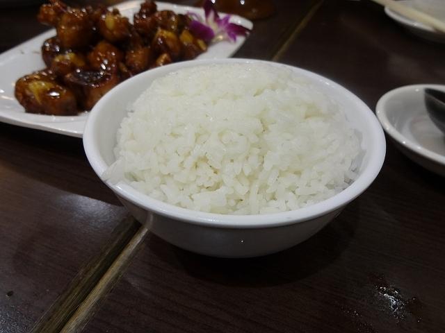 住家菜で夕食 _b0248150_04423619.jpg