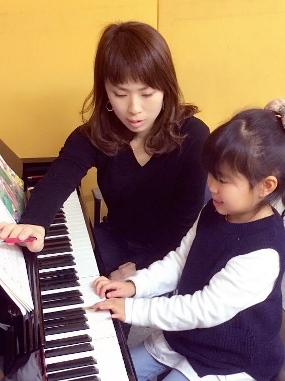 2016/2/13「お子様にピアノを習わせたいお母様へ。」_e0242155_09582385.jpg
