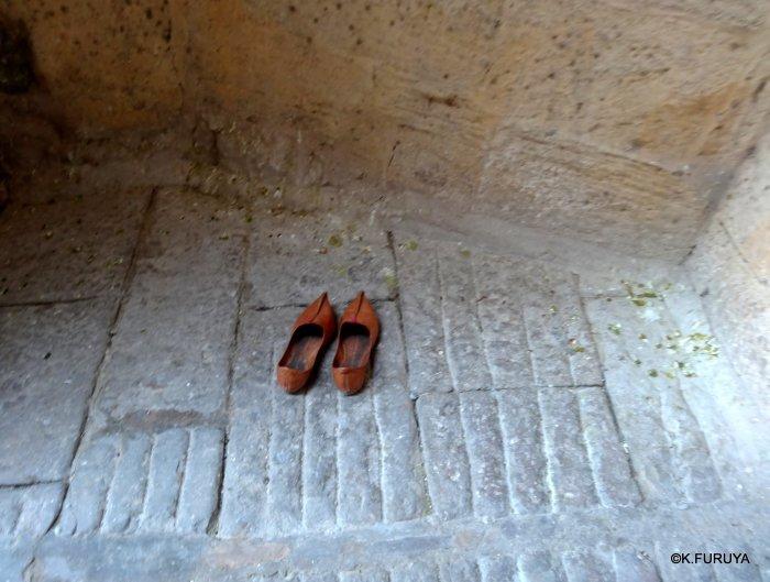 インド・ラジャスタンの旅 6 メヘラーンガル砦 その2_a0092659_18320250.jpg