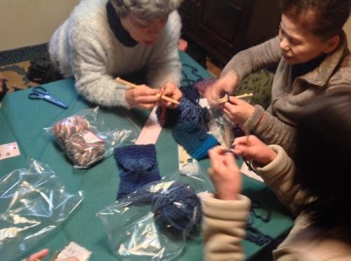 初めての『ちくちく手編み教室』ご報告_b0153663_00050812.jpeg