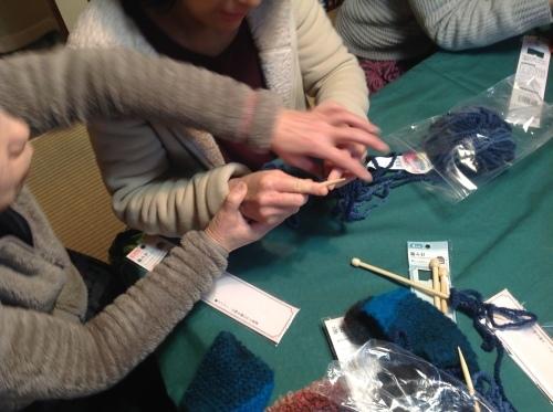 初めての『ちくちく手編み教室』ご報告_b0153663_00144765.jpeg