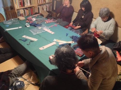 初めての『ちくちく手編み教室』ご報告_b0153663_00174289.jpeg