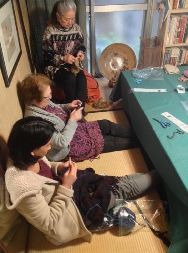 初めての『ちくちく手編み教室』ご報告_b0153663_00184257.jpeg