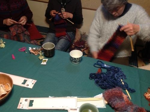 初めての『ちくちく手編み教室』ご報告_b0153663_00250898.jpeg