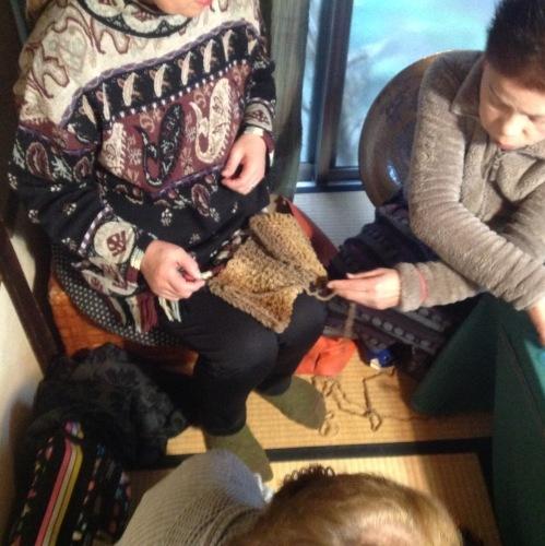 初めての『ちくちく手編み教室』ご報告_b0153663_00393076.jpeg