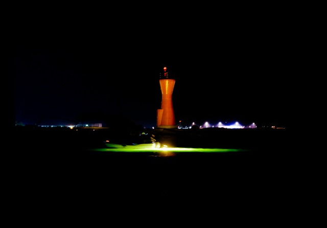 Red Light house!!_f0303670_186996.jpg