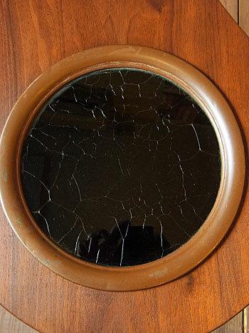 side table_c0139773_16394972.jpg