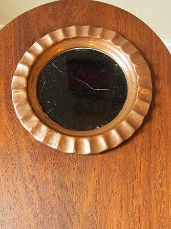 side table_c0139773_16395810.jpg