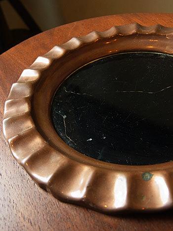 side table_c0139773_16402037.jpg