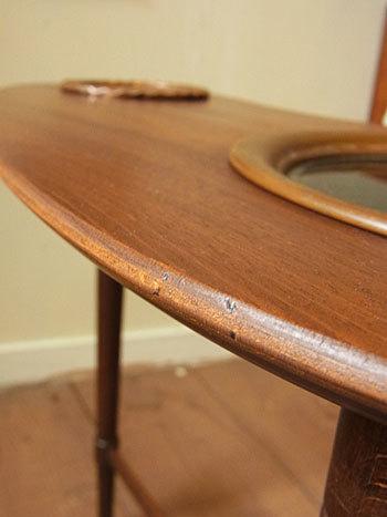 side table_c0139773_16405212.jpg