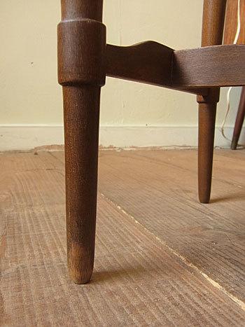 side table_c0139773_16414178.jpg