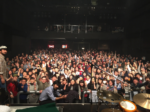 全国ツアー中!福岡、東京ありがとう 宮原_d0098986_09593222.jpg