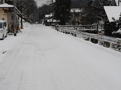 『冬にまなぶ』の報告~_d0227889_12101584.jpg