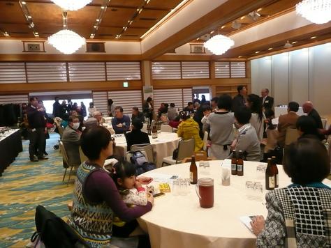 2016年2月20日 2016年茨城沖縄県人会第20回定期総会・新年会 その9_d0249595_19264128.jpg