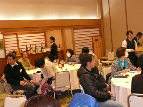 2016年2月20日 2016年茨城沖縄県人会第20回定期総会・新年会 その9_d0249595_1926840.jpg