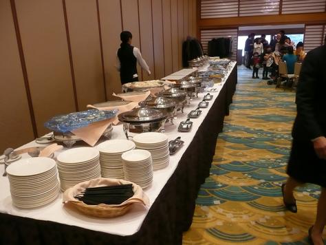 2016年2月21日 2016年茨城沖縄県人会第20回定期総会・新年会 その10_d0249595_19462975.jpg