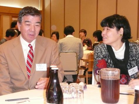 2016年2月22日 2016年茨城沖縄県人会第20回定期総会・新年会 その11_d0249595_20221813.jpg