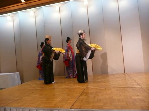 2016年2月22日 2016年茨城沖縄県人会第20回定期総会・新年会 その11_d0249595_20225259.jpg