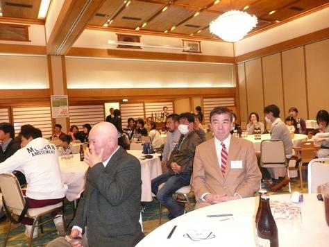 2016年2月24日 2016年茨城沖縄県人会第20回定期総会・新年会 その13_d0249595_21333035.jpg