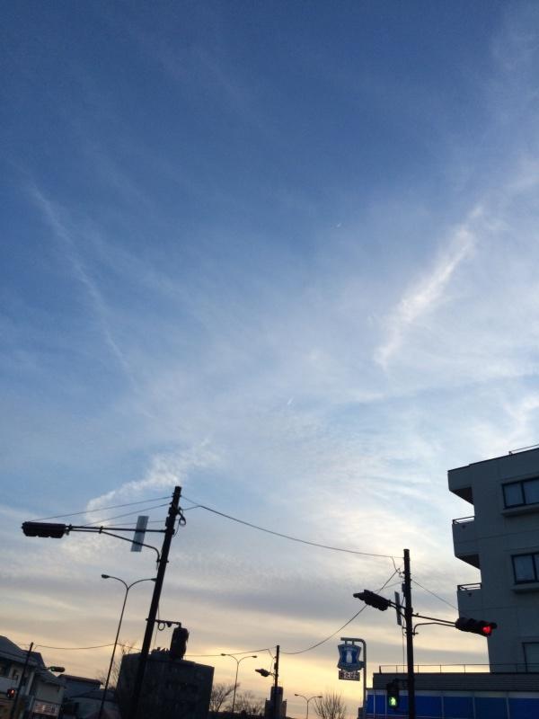 空を見上げて_a0354598_00311801.jpg