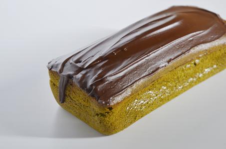Matcha choco pound cake_a0162301_19383395.png