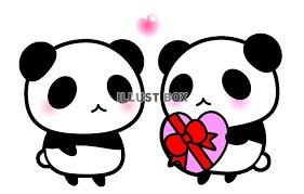 2月14日 日曜日!店長のニコニコブログ!今日はバレンタインデー!_b0127002_18513016.jpg