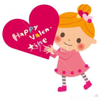 Happy Valentine\'s Day 🌹🌹_c0162404_20541289.jpg