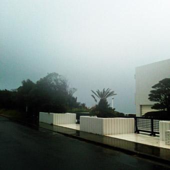 今朝の激しい風と雨_c0195909_10202649.jpg