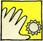 東慶寺の山茱萸 (さんしゅゆ)_c0195909_15412100.jpg