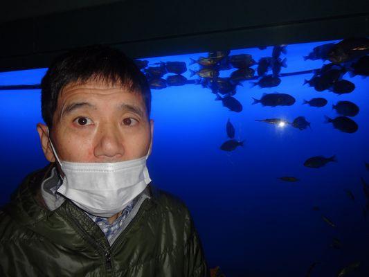 2/12 鳥羽水族館_a0154110_1424499.jpg