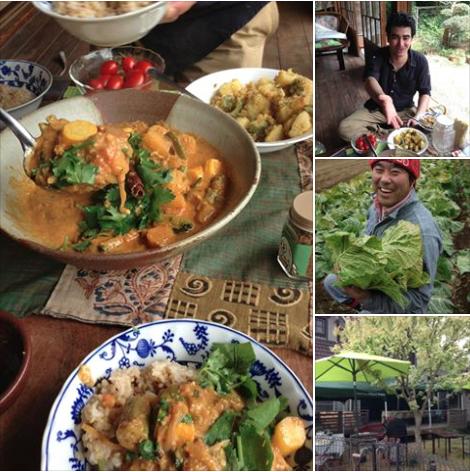 草加のお野菜屋さんチャヴィペルトさんのイベントです☆_f0143412_23125578.png