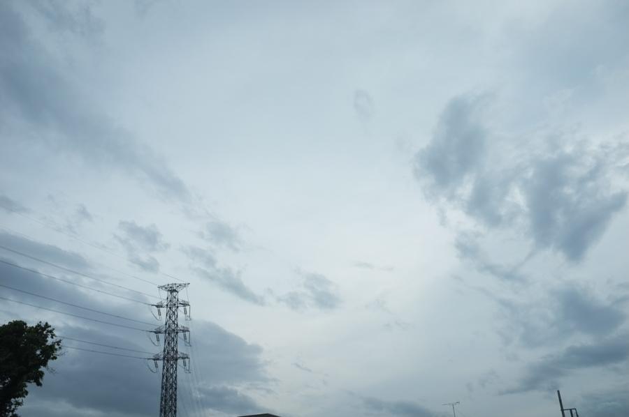 切ない空。_e0135024_22164954.jpg
