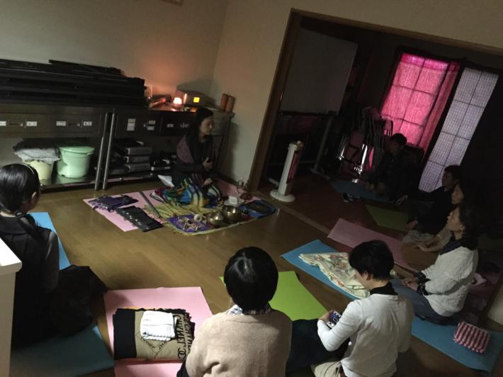 2016年、新春の広島でのコラボクラス_f0095325_23401128.jpg