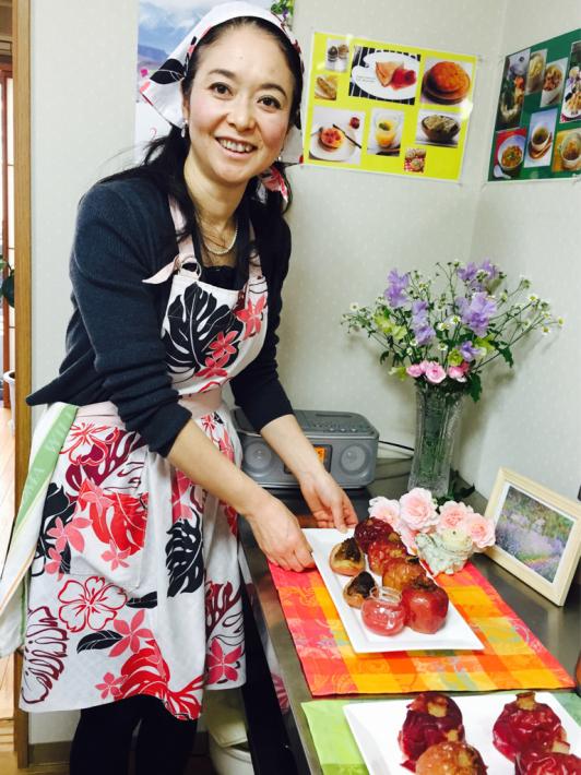 2016年、新春の広島でのコラボクラス_f0095325_23401150.jpg