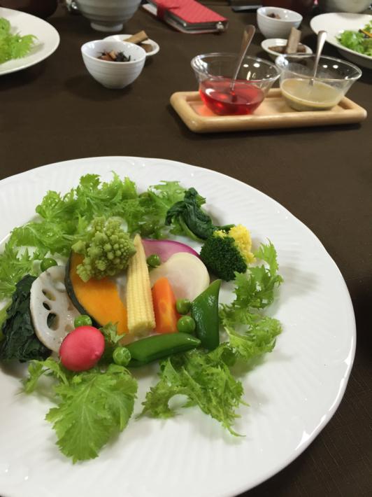 2016年、新春の広島でのコラボクラス_f0095325_23401297.jpg
