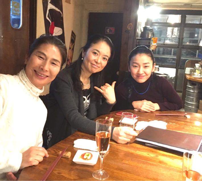 2016年、新春の広島でのコラボクラス_f0095325_23401365.jpg