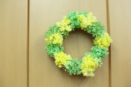 2月14日 単発レッスン 手作りの花の教室 次回3月21日です_a0042928_2258094.jpg